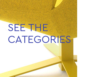 international design excellence awards industrial designers