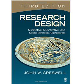 qualitative quantitative and mixed methods research Qualitative, quantitative, and mixed methods introductions 98 a model for an introduction 100 mixed methods research questions and hypotheses 138 sequential explanatory strategy 211.