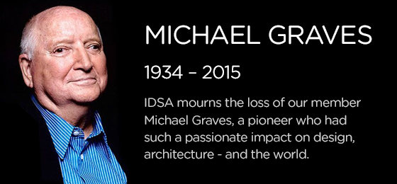 Design And Architecture World Mourns The Loss Of A Legend