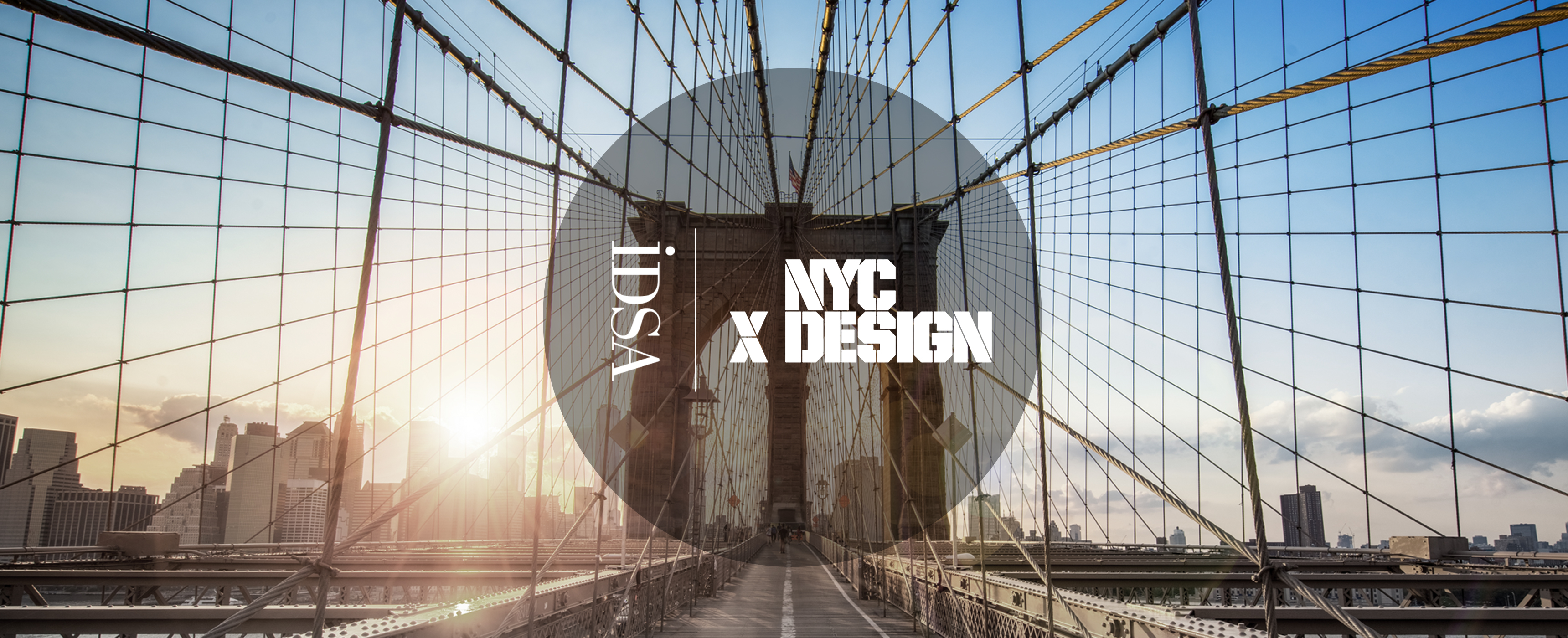 call for submissions nycxdesign awards nyc design IDSA and Industrial Design Hold Space at NYCxDESIGN 2019