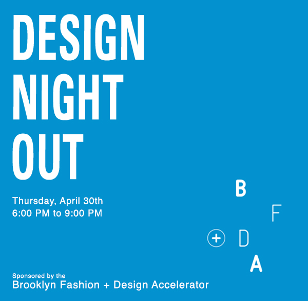 Idsa Nyc Design Night Out Industrial Designers Society Of America Idsa