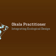 OKALA 2010 Guide on Ecological Design and Sustainability methodologies for product designers and developers.