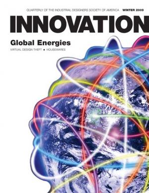 Innovation: Winter 2009