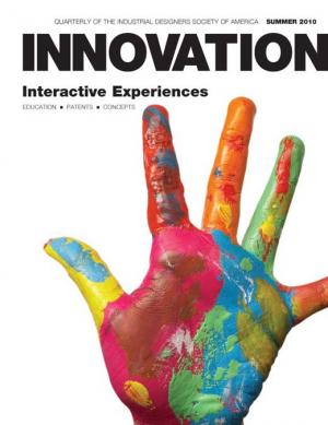 Innovation: Summer 2010