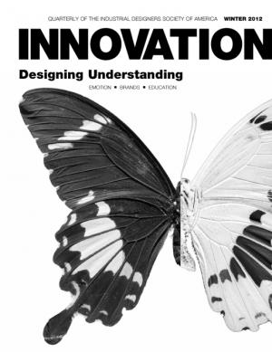 INNOVATION: Winter 2012