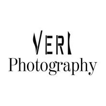 veriphotography's picture