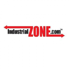 IndustrialZone's picture
