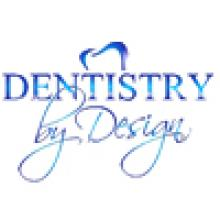 dentistry-by-design's picture