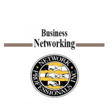 businessnetworkingpros's picture