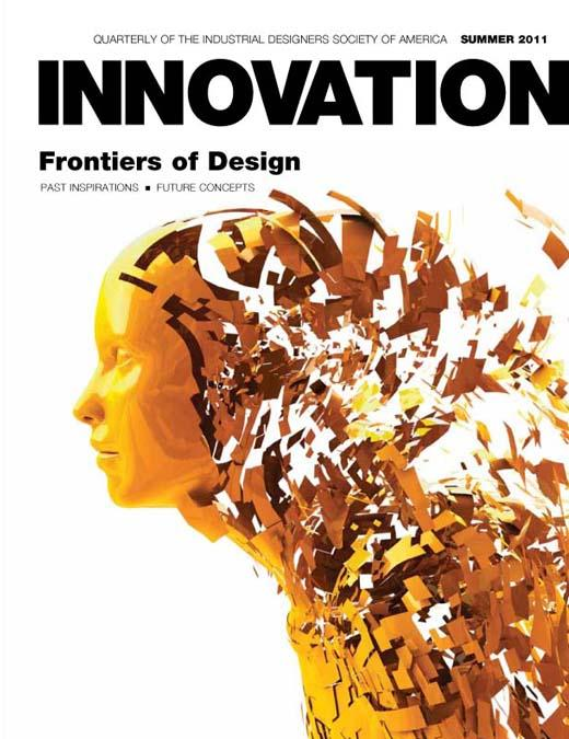 Innovation: Summer 2011