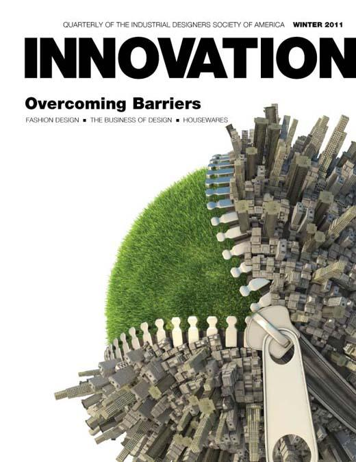 Innovation: Winter 2011
